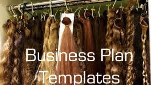 Start selling hair extensions successfully with your own business start selling hair pmusecretfo Gallery