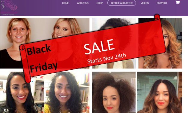 The Best Period to Launch a Hair Extensions Business