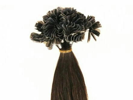 Sell Beautiful Hair to Your Clients