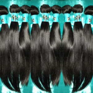 How to buy hair wholesale