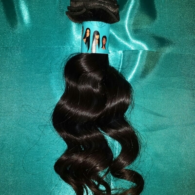 Where To Buy Hair Extensions To Sell 103