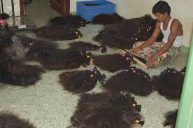 HowToSellHairExtensions Wholesale Factory