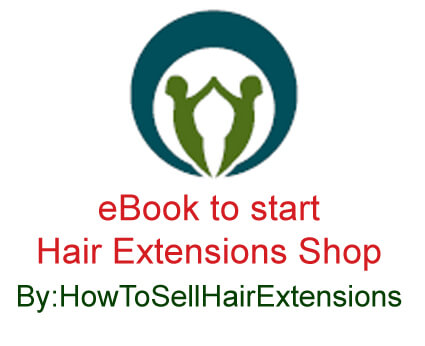 Advice on start up how to sell hair extensions blog question good evening i really enjoyed reading your ebook on selling hair extensions it was very informative and insightful i want to start selling hair pmusecretfo Gallery