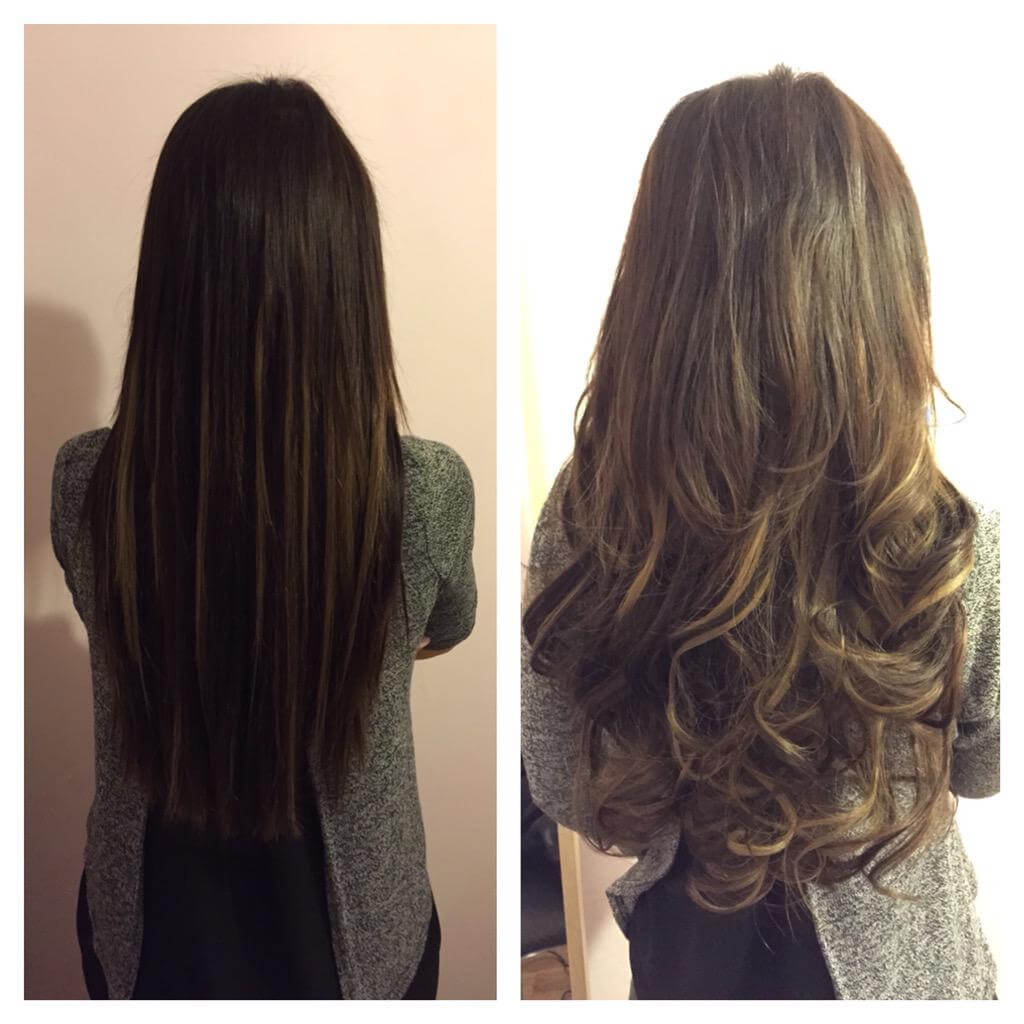 Hair envy uk how to sell hair extensions blog hair envy based in portsmouth hampshire are dedicated to making your hair look amazing we have hair to suit all budgets including wefts micro tubes pmusecretfo Gallery