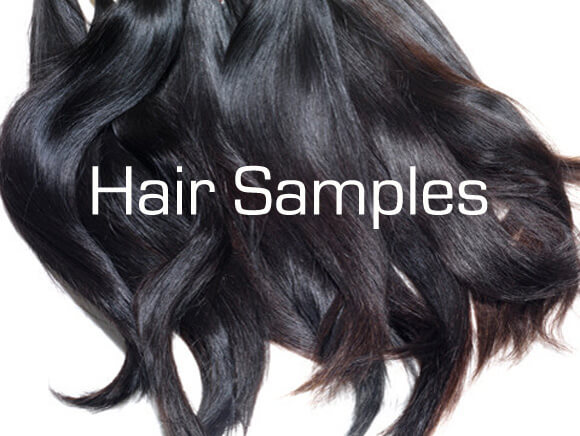 Hair extensions wholesale distributors pmusecretfo Gallery