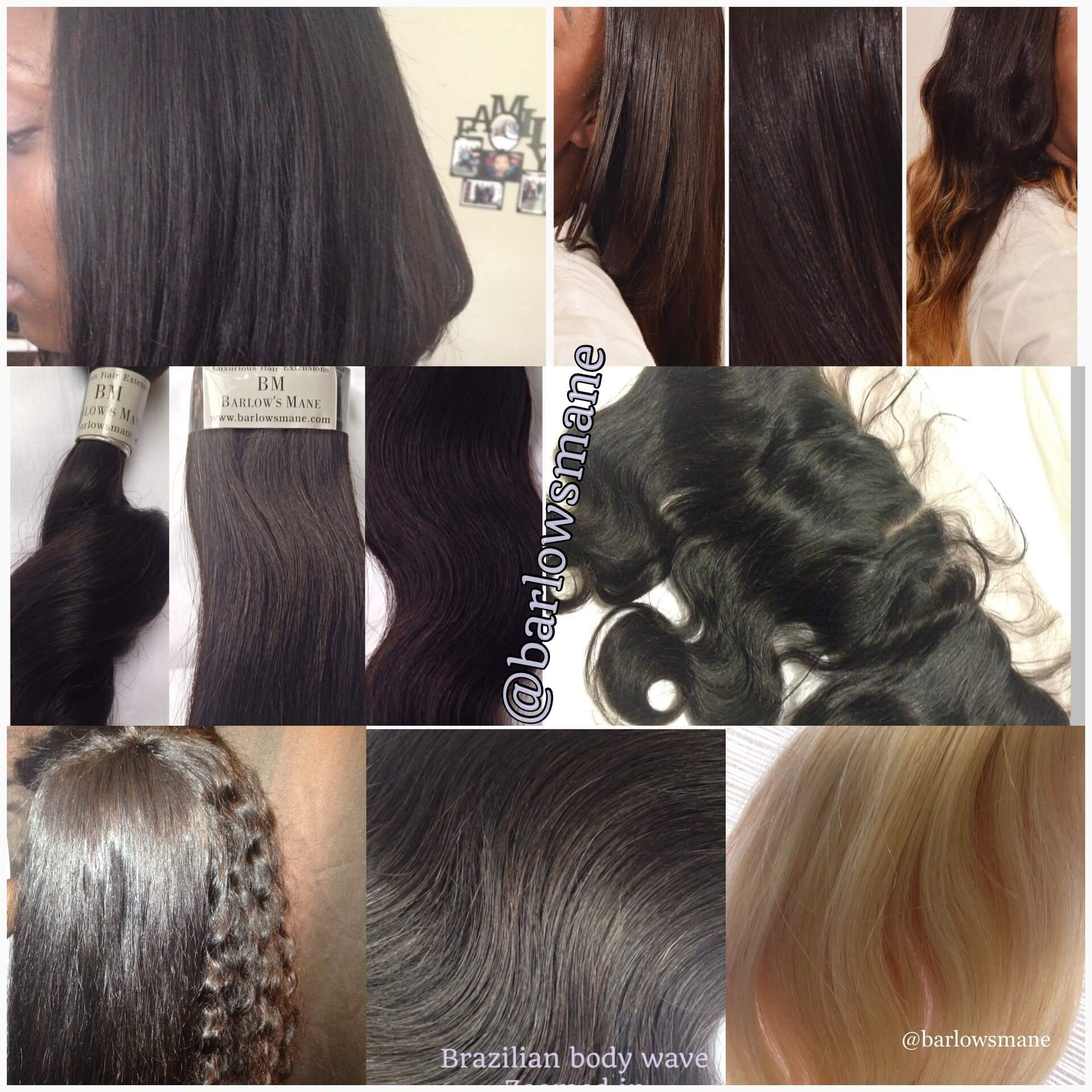 Where To Buy Hair Extensions To Sell 89