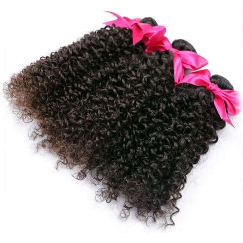 How To Sell Hair Extensions - Curly -The Pro Virgin Hair Emporium