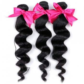 Boost your hair extensions online store