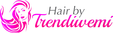 The most wanted hair extensions shop names 2016
