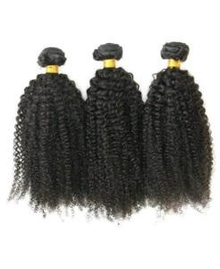Hair Extensions Distributors