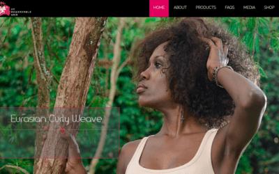Hair Extensions Sellers in Nairobi