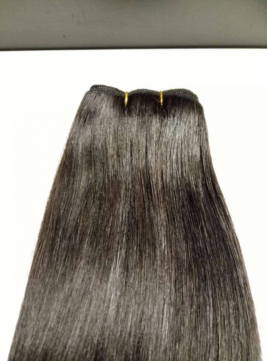 Hair Extensions Free Prices Of Remy Hair