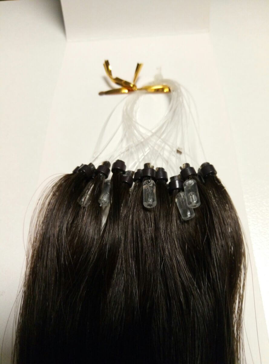 Free Hair Extensions Active Sale
