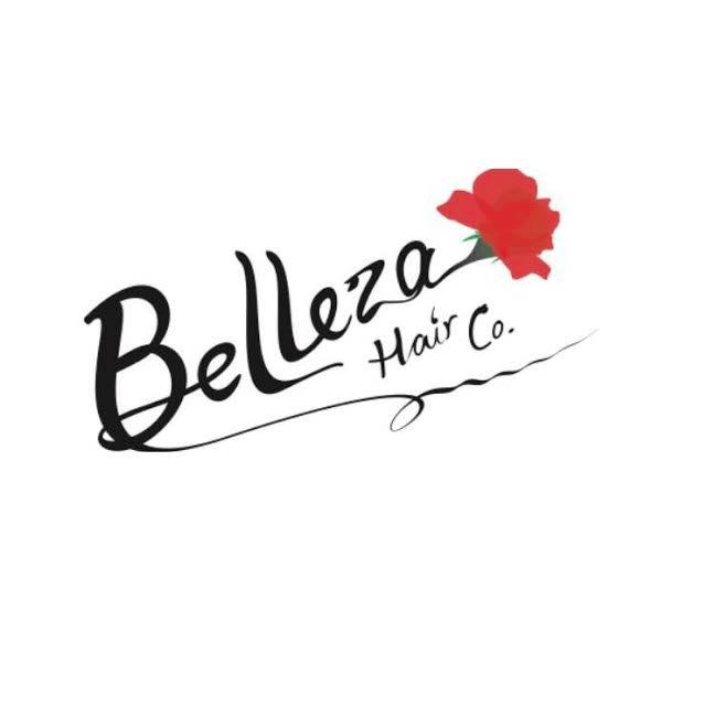 Belleza Hair Company