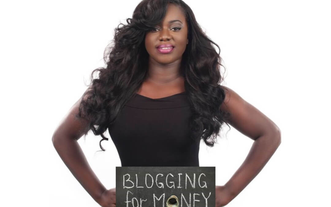 You Still don't Make Money with Your Passion for Hair? Why not, Others do!