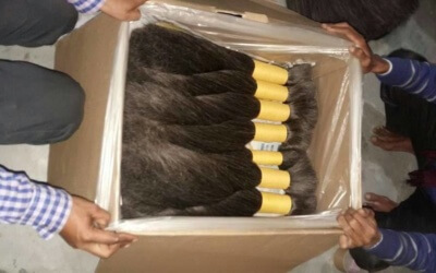 Do you want to sell or buy the best wholesale hair extensions?