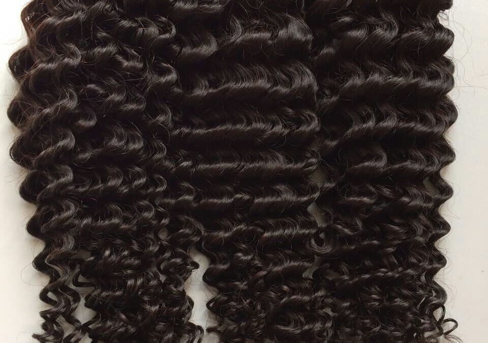 Get more visitors to your online hair extensions store (part I)