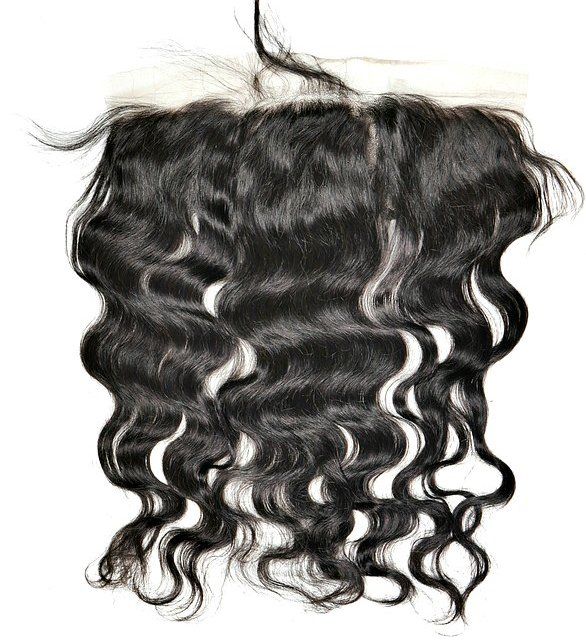 Another happy reseller, LC Hair Collection