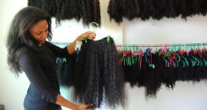 Hair1-tmagArticle