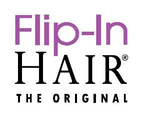 FIH logo new
