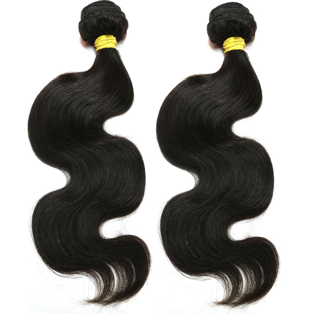 Get Emails From The Best Hair Extensions Wholesale Suppliers