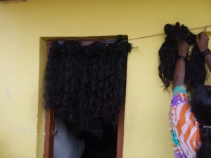 How To sell Hair Extensions Suppliers