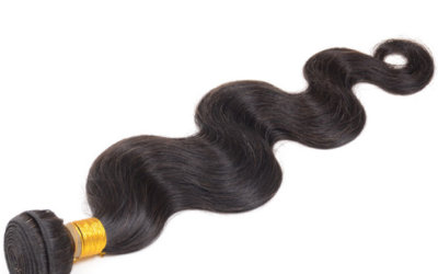 Get Human Hair Samples and advice how to sell hair
