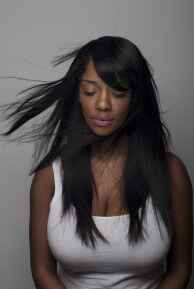 How To Sell Hair Extensions - Remy Hair Club Silky Straight