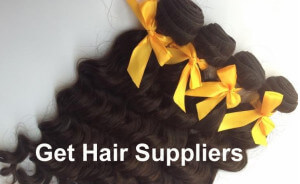 How To Sell Hair Extensions Wholesale