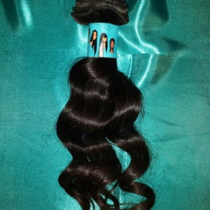 How To Sell hair Extensions BellaLucciHair Brazilian Bella Wave