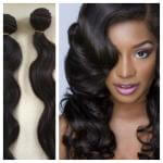 Charay HairExtensions