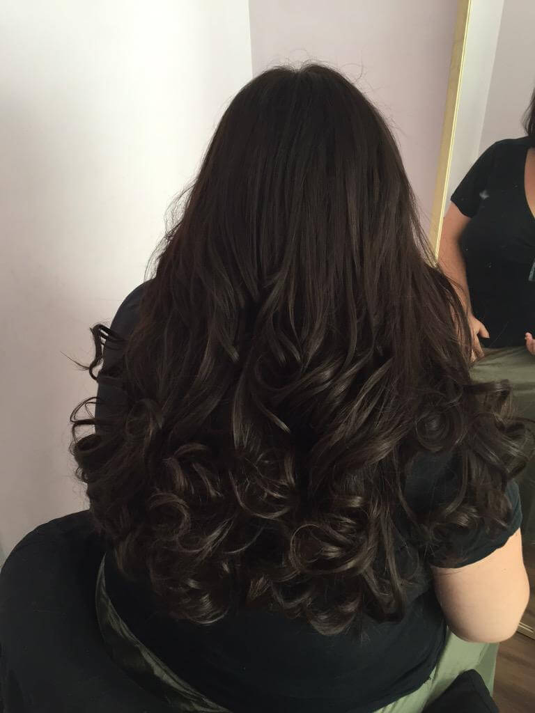 Hair Envy Uk How To Sell Hair Extensions Blog