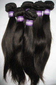How To Sell Hair Extensions