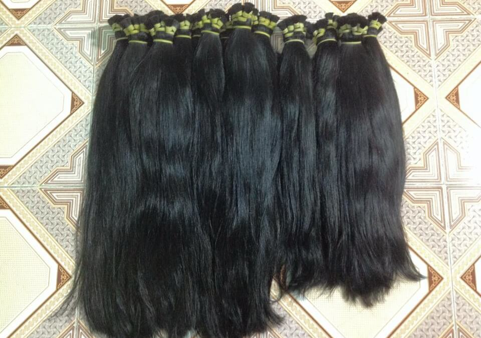 Wholesale Hair Extensions Manufacturers Vietnam How To Sell Hair