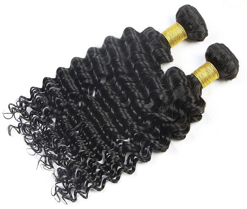 Wholesale Hair Extensions Manufacturers Reign Hair Factory