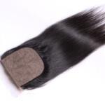 hair extensions sales