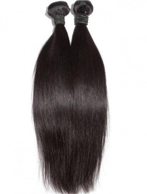 The Mint Hair Company Hair Extensions How To Sell Hair Extensions