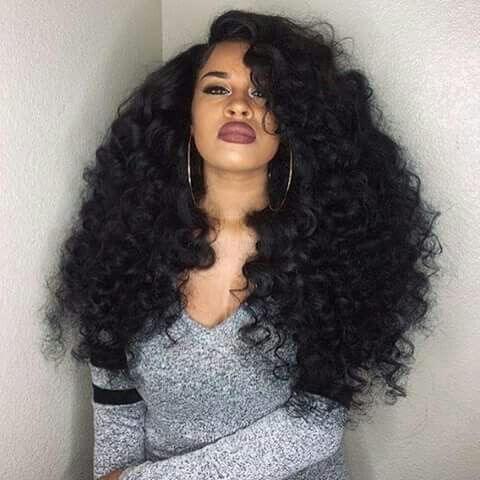 Vixen hair couture hair extensions store vixen hair couture pmusecretfo Choice Image