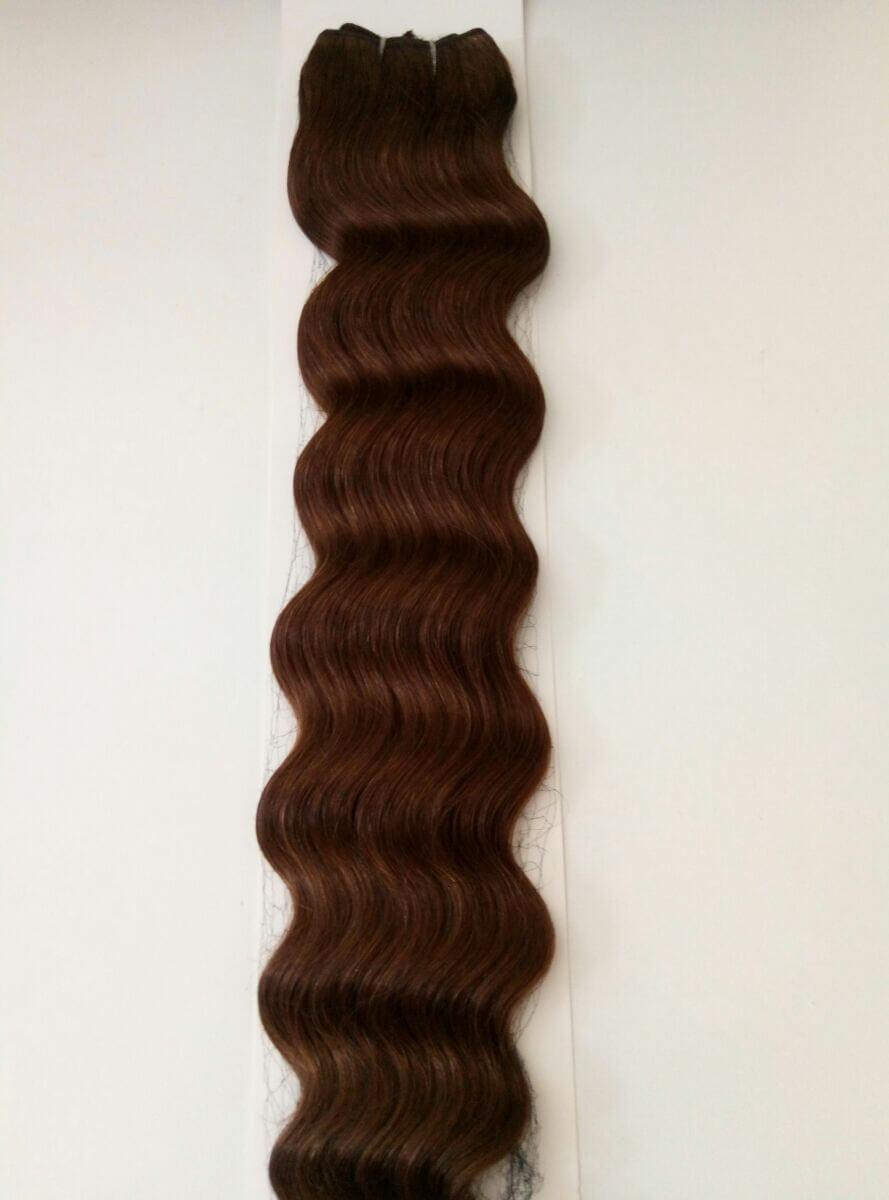 Free Hair Extensions September 2018 Deals