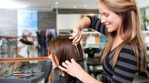 Sell Hair Extensions for Free