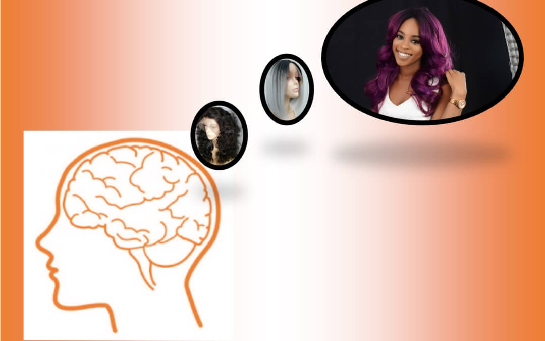 10 tricks to hack the mind of your visitors and sell more hair