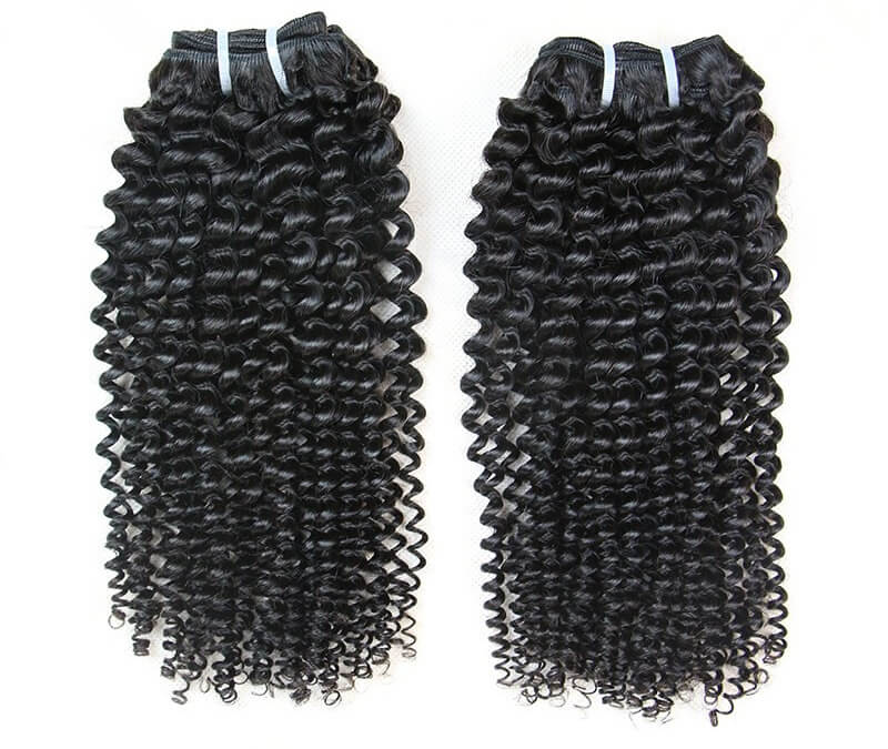 Wholesale hair from Cambodia