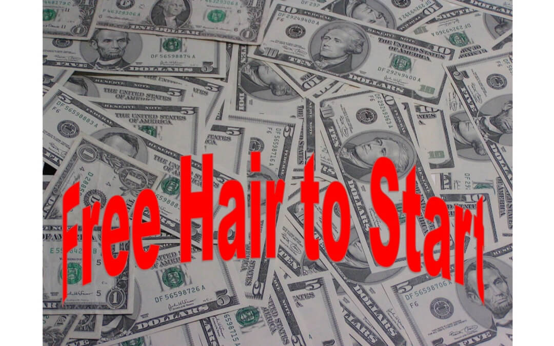 Start Selling Hair Extension Products How To Sell Hair Extensions