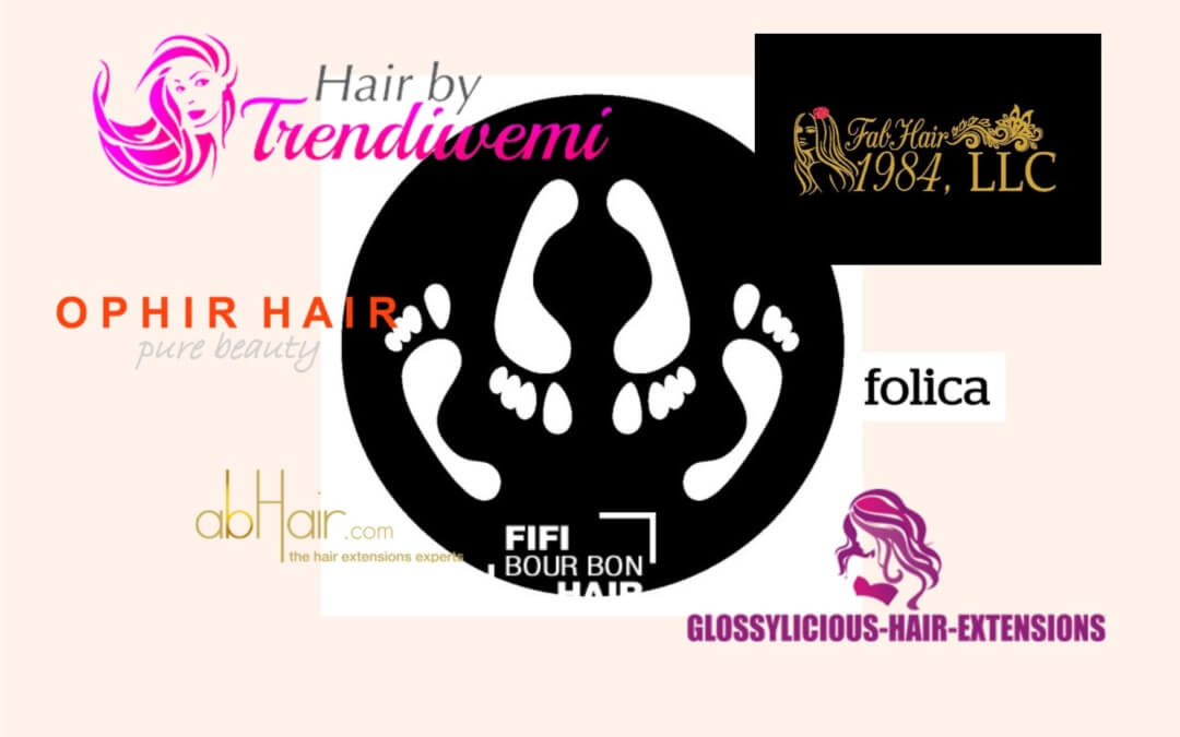 Make love not war with other hair stores and grow!
