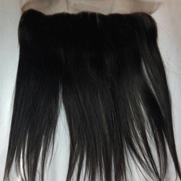 13 x4 Lace frontal