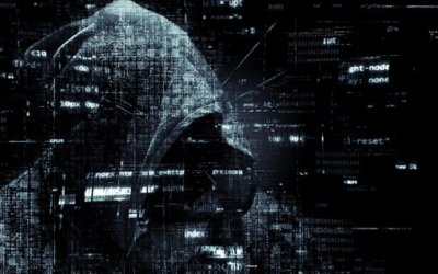 Cybercrime, will only hurt other hair stores not you!